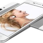 Android Tipis Harga Murah Dengan Processor Berkualitas