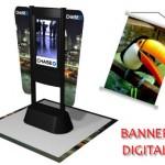 Banner Digital Sebagai Media Publikasi