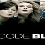 Code Black: Drama Medis yang Terjadi di Ruang UGD