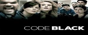 Code Black, Drama Medis yang Terjadi di Ruang UGD
