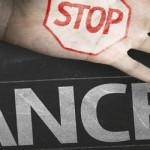 Kanker dan Sejarahnya