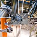 Mengenal Macam dan Jenis Rem Sepeda