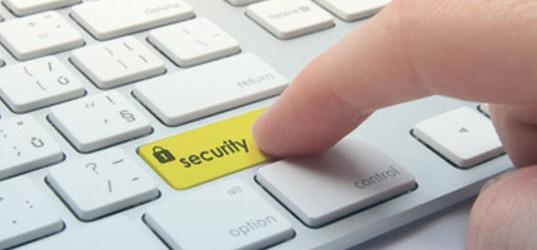 Memperkuat Tingkat Keamanan Internet Rumah