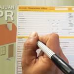 Tips Penting dalam Cara Mengajukan KPR