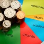 Cara Sederhana Mengatur Keuangan yang Baik dan Benar