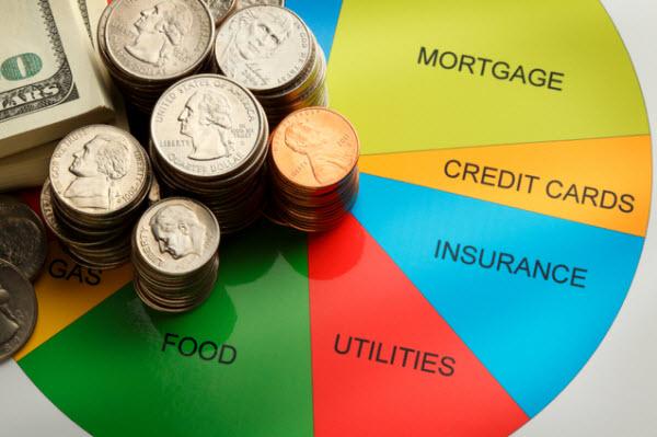 Cara Sederhana Mengatur Keuangan