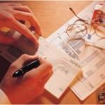 Manajemen Keuangan Keluarga dengan Investasi Aset Berharga