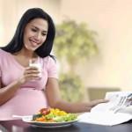 Tips Sehat Ibu Hamil di Trimester Pertama