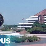 IPB Tergabung Dalam Lembaga Kampus ASEAN Eropa