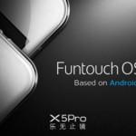 Plusnya Smartphone Vivo X5pro, Layak Diperhitungkan!