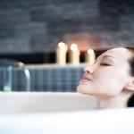 Tips Memilih Bak Mandi dan Bathtub