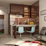 Cari Jasa Desain Rumah Minimalis Online
