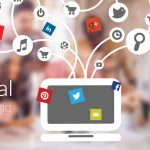 Kelebihan Digital Markting Agency untuk Bisnis Online