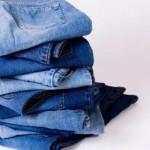 Jenis-Jenis Model Jeans