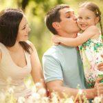 Keluarga Bahagia Merupakan Tujuan Manusia