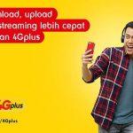 Indosat Ooredoo Provider Internet Indonesia Terbaik