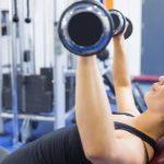Manfaat Olahraga yang Bisa Membentuk Otot