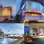 2 Hotel Bintang 5 di Semarang Rekomendasi Untuk Anda!