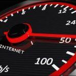 Inginkan Akses Internet Cepat ? Coba Ikuti Cara Ini!