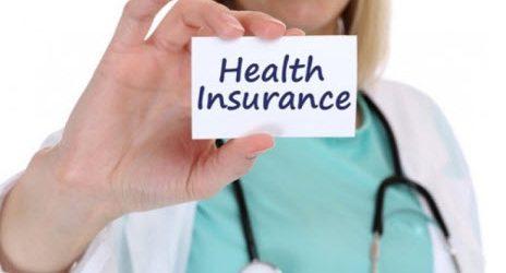 Asuransi Kesehatan Kini Wajib Dimiliki