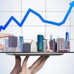REITs atau DIRE, Cara Lain Berinvestasi Properti dan Real Estate