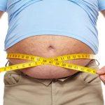Cara Menghilangkan Lemak Sudah Optimal, Kenapa Masih Gagal?