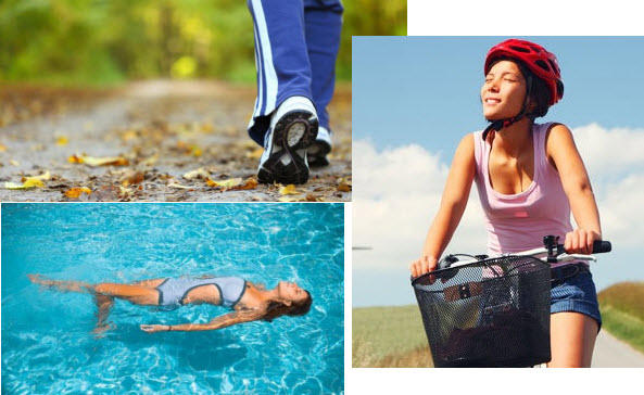 Cara Tepat Mencegah Penyakit Jantung Dengan Olahraga