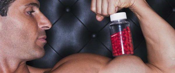 Cara Terbaik Memilih Suplemen Fitness yang Tepat Guna