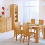 Eksistensi Furniture Kayu Jati Yang Selalu Dominasi Pasaran