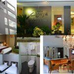 Cara Mudah Temukan Hotel Di Medan Murah Plus Diskon
