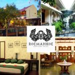 Lokasi Paling Banyak Terdapat Hotel Murah di Solo