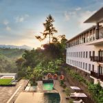 Masih Ada Lho Hotel dan Penginapan Murah di Bandung Kota!