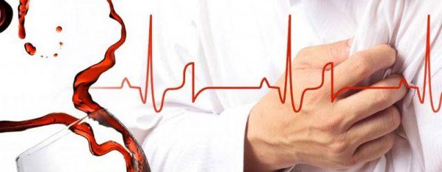 Hubungi Dokter Jantung, Jika Miliki Gejala Serius Ini!