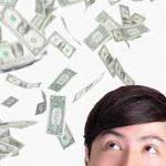 Investasi Menguntungkan Tahun 2016, Ingin Mencoba?