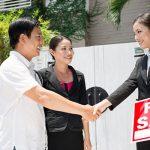 Keuntungan Menggunakan Jasa Realtor Saat Menjual Rumah