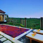 Seputar Private Villa di Kuta Bali Yang Wajib Diketahui