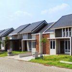 Ketentuan Minimal Gaji Jadi Penghambat Rumah Subsidi