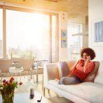 Masalah Dan Solusi Untuk Kamu Yang Tinggal Sendiri di Apartemen