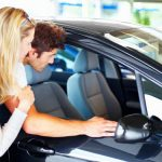 Bukan Sekedar Tips Cari Mobil Murah Biasa! Buktikan Sendiri