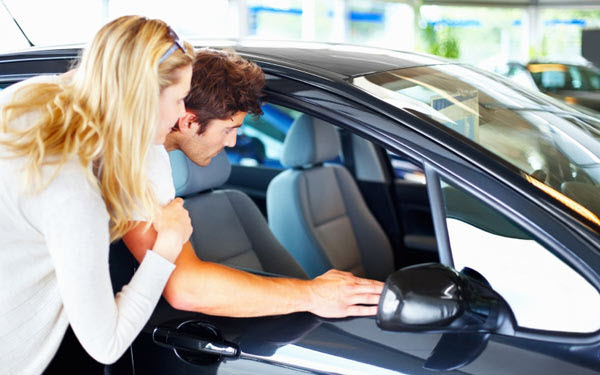 Tips Cari Mobil Murah untuk Para Pemula