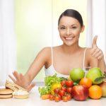 Tips Cepat Menurunkan Kolesterol Secara Alami
