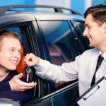 Inilah 4 Tips Menyewa Mobil Rental