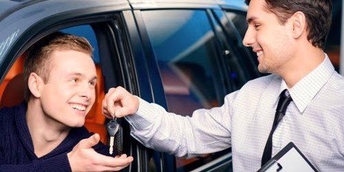 Tips Sewa Mobil Rental