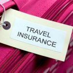 Asuransi Perjalanan Online Bisa di Beli Secara Mudah