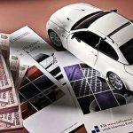 Cara Kredit Kendaraan Bermotor Terbaik yang Bisa Anda Pilih