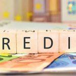 Membeli Secara Kredit? Tidak Masalah Asalkan