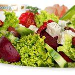 Menu Makanan Seminggu untuk Diet Alami Tanpa Efek Samping