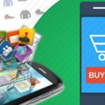 Kekurangan Ketika Melakukan Belanja Online
