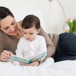 Cara Mendidik Anak Usia Dini Agar Menjadi Cerdas