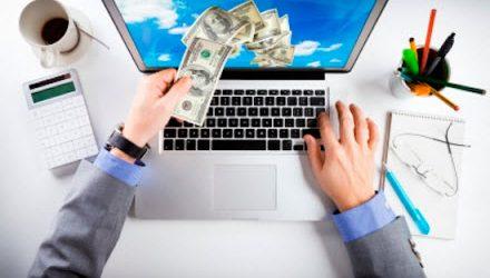Ide dan Peluang Bisnis Online